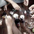 Как узнать употребляет ли человек наркотики